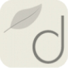 dotclear icon