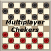 multiplayer_checkers icon