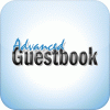 advanced_guestbook icon