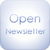opennewsletter icon