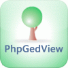 phpgedview icon
