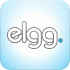 elgg icon