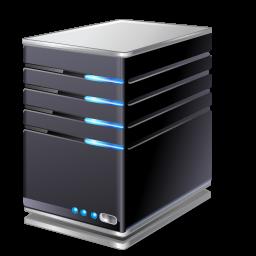 migrar hosting