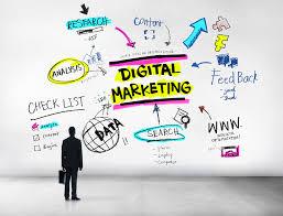 8 ideas para planificar un mejor marketing digital para su empresa