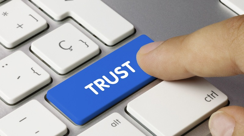 8 maneras de aumentar la credibilidad de tu sitio web