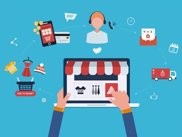 Cómo mejoran las redes sociales el servicio al cliente?