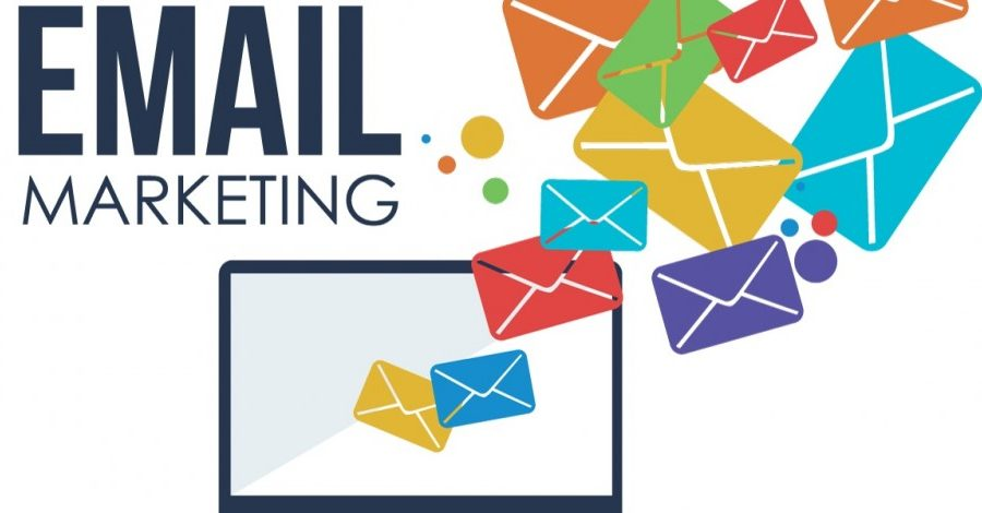 Más resultados con una estrategia de email marketing