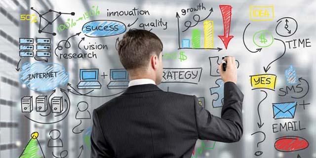 habilidades requeridas al contratar marketing digital
