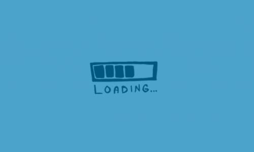 Cómo rediseñar un sitio web más rápido y centrado en el rendimiento
