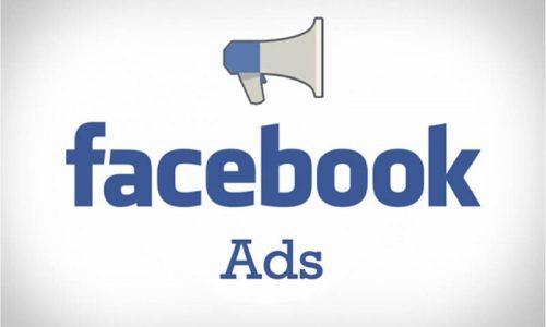 Comenzando con los anuncios pagados de Facebook