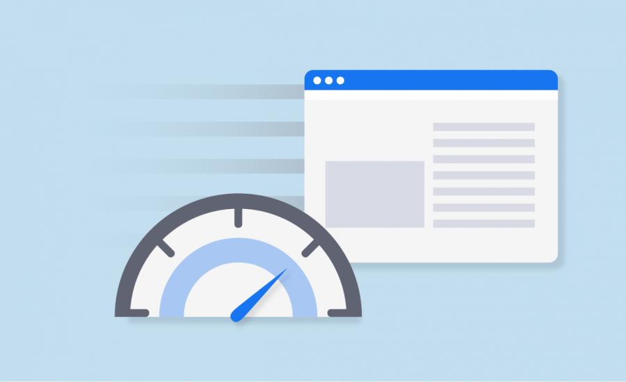 herramientas probar su sitio web