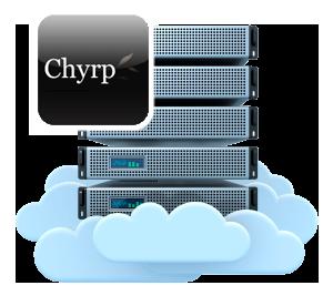 Web Hosting Chyrp