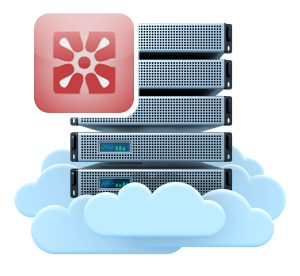 Web Hosting FlatPress