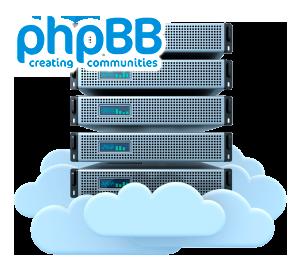 Web Hosting phpBB