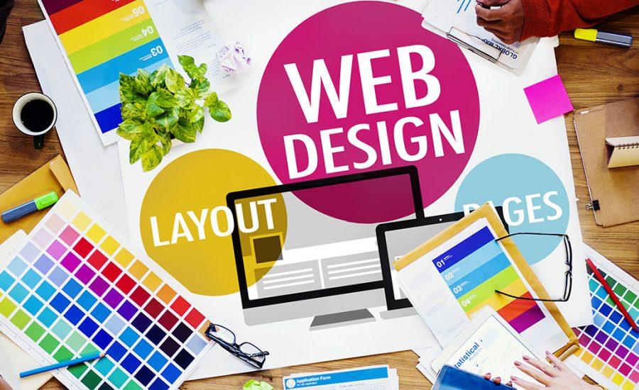 Importancia de las imágenes en tu sitio web
